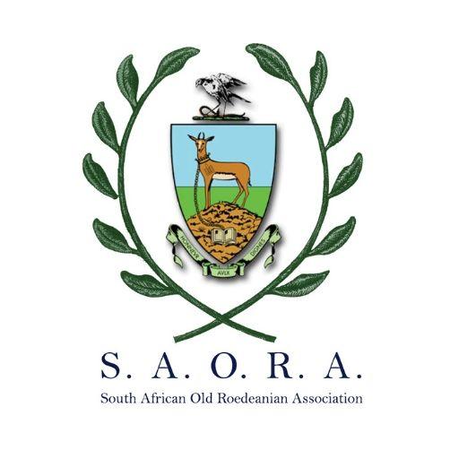 SAORA Logo